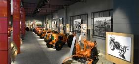Archivio Storico e Museo Same