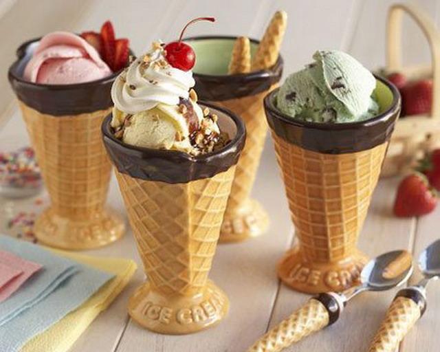 http://foolmagazine.com/wp-content/uploads/2012/05/cono-gelato-11.jpg