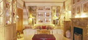 007 Livingroom1