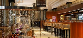 Chancery-Court-Hotel-Dining-1