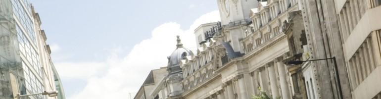 Chancery-Court-Hotel-Exterior-5