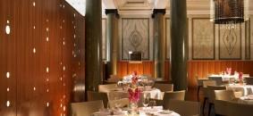 Pearl Restaurant & Bar table 7 high res