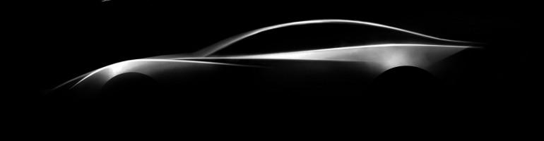 Mazda_Design_elements_8__jpg300