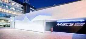 MACS Mazda Conmporary Space_02