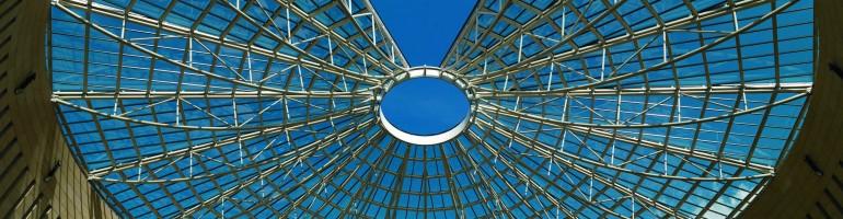 Mart cupola da sotto_16937_20cm