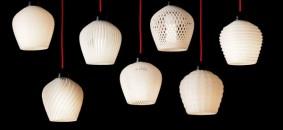 lampada-pizzo