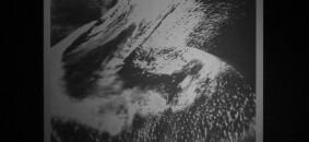 Rosetta Messori_PROCREAZIONE CONTINUA
