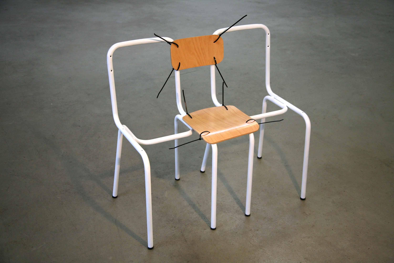 Il senso degli oggetti fool for Oggetti di design on line