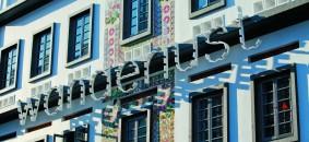 wanderlust_facade_kopie_0
