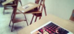 Giovanni Allevi su Instagram