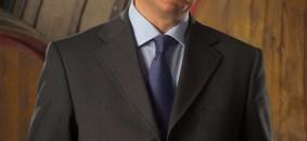 Alessandro Francoli