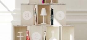 18 designerbox_vincentpoinas