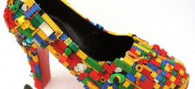 finn-stone-lego-shoe