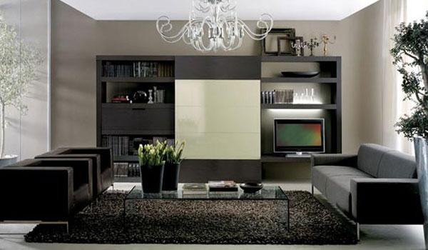 interior-salotto
