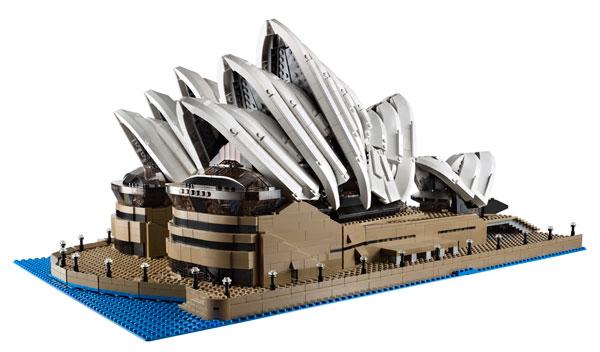 lego-Sydney-Opera-House