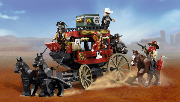 lego-the-lone-ranger