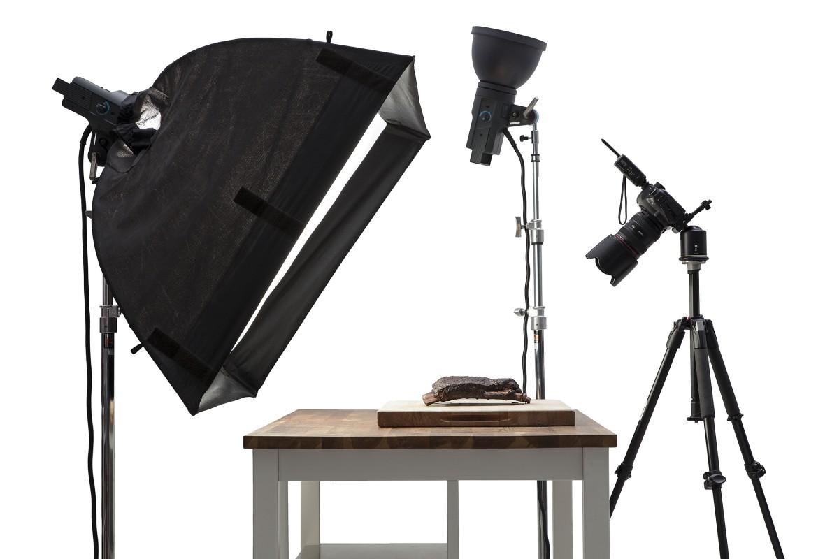 pmc-overview-studio-setup-generic