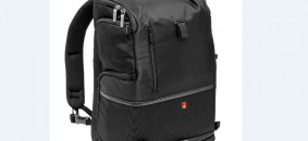 Borsa Manfrotto