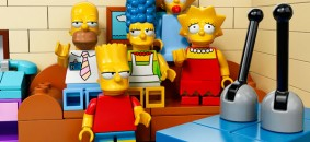 divano-Simpson-Lego