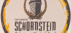 Il logo della Schornstein
