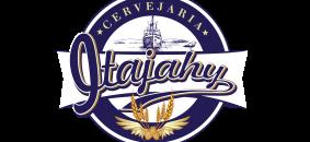Il logo dell'Itajahy