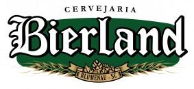 Il logo della Bierland