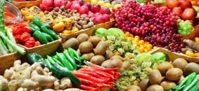 cibo-5fruits_veg