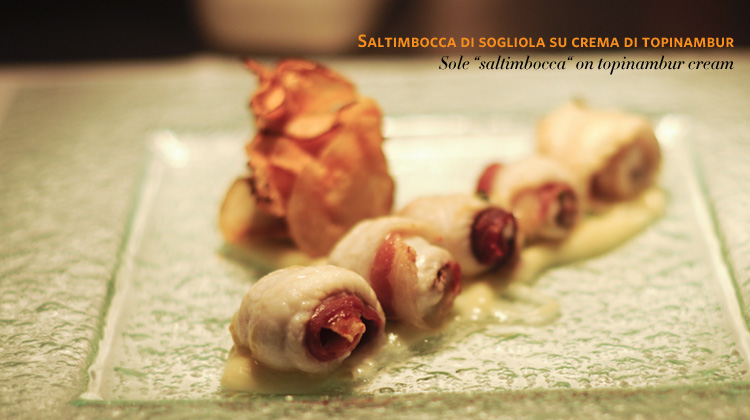saltimbocca_topinambur