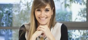 ValentinaBertazzoni