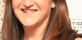 Elena Mendez, Vice President Sheraton, Westin, Specialty Select Brands, EAME