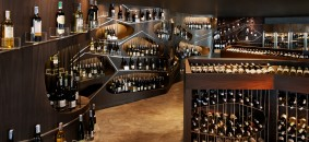 alf3211re-118993-Crave Wine Bar Restaurant