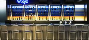 alf3242re-129244-w xyz SM bar