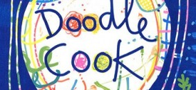 Doodle Cook - cover