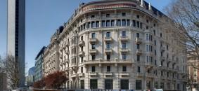 Hotel Excelsior Gallia (2)