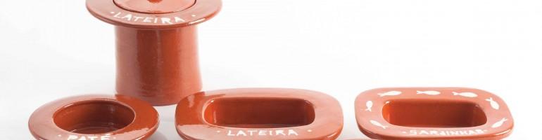 Pereira_Lateira