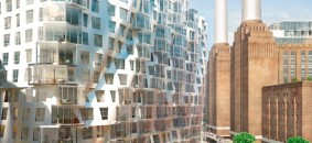 Phase 3 CGI - Gehry Partners' Prospect Place and Prospect Park.web