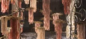 sentiero dei nidi di ragno1