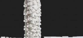 Modello-La-Torre-dei-Cedri