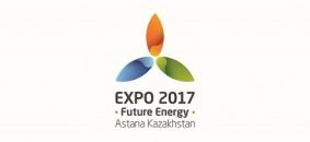 expo2017_v2.0 small