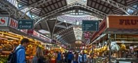Mercato-Centrale-Valencia