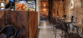 Ideal-Work-Microtopping-per-Osteria-del-Maniscalco-10