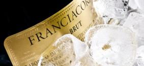 franciacorta_vino