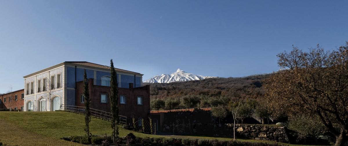 1.Villa Neri Resort _ Spa-foto principale