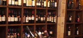 grandi-vini-italiani