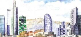 grattacielo-unipol-cucinella-a