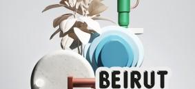 BeirutDesignFair-logo_Visuel01