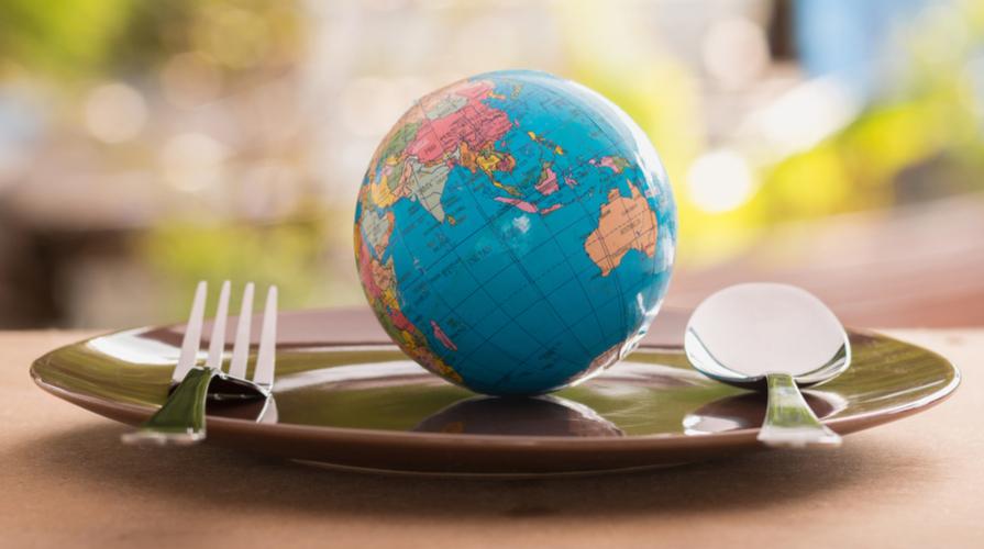 cibo-nel-mondo