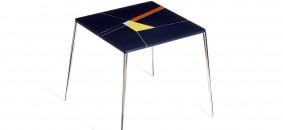 eccel_coffee table Tzerotre scraps blue 04 45x45