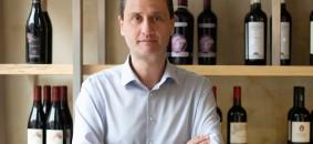 Riccardo Danesi