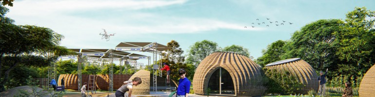 Tecla_3D-Printed-Habitat-by-Mario-Cucinella-Architects-and-WASP